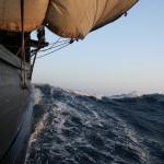 358 aft y el mar pasa - Andalucía Film Commission