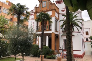 prueb - Andalucía Film Commission