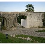 1601535409 08d196fcea m - Andalucía Film Commission