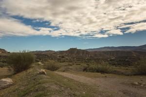 AL Tabernas Llanos del Buho 3 de 5 - Andalucía Film Commission