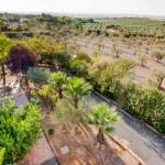 Ansar Inmobiliarios Sanlucar la Mayor 29 scaled - Andalucía Film Commission