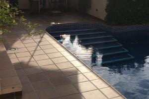 E7468C41 8AE0 400D 95FC 712F84E6F949 scaled - Andalucía Film Commission