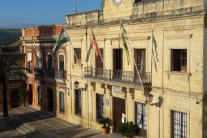 IMG 20200612 WA0003 - Andalucía Film Commission