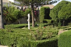 castillo mio 036 - Andalucía Film Commission