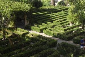 castillo mio 046 - Andalucía Film Commission