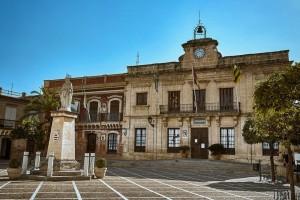 los viajes de nano y manuel nanueltravels - Andalucía Film Commission