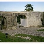 molino de arco 1601535409 o - Andalucía Film Commission