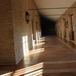 planta alta - Andalucía Film Commission