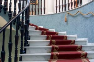 Escaleras scaled - Andalucía Film Commission