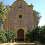 00343865 - Andalucía Film Commission