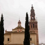 006 Desde Puerta Sevilla - Andalucía Film Commission