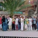 010103 - Andalucía Film Commission
