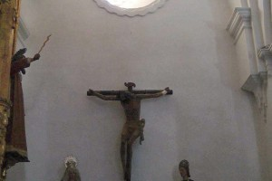 017 Cabecera epistola - Andalucía Film Commission