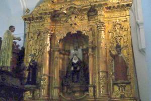 019 Epistola Primer retablo - Andalucía Film Commission