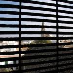 025 25Mirador Vistas - Andalucía Film Commission