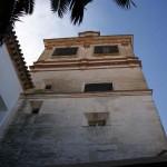 027 26Mirador desde compas - Andalucía Film Commission