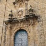03 03Portada2 - Andalucía Film Commission