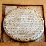 04 Recordatorio restauracion 1688 - Andalucía Film Commission