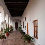 048 49Claustro Galeria - Andalucía Film Commission