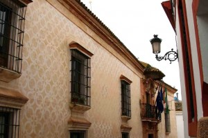 05 - Andalucía Film Commission