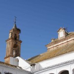 056 56Claustro - Andalucía Film Commission