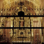 069 116 Capilla Corazon de Jesus - Andalucía Film Commission