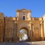 07 Desde el exterior - Andalucía Film Commission