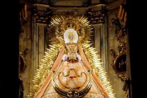 107 152 Capilla Virgen de Gracia - Andalucía Film Commission