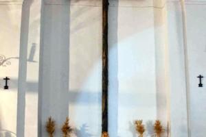 11 10Cruz arborea - Andalucía Film Commission