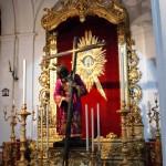 12 11Cristo de los Desamparados - Andalucía Film Commission