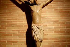133 174 Museo Cristo gotico - Andalucía Film Commission
