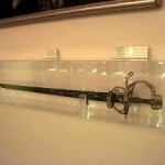 134 173a Museo Espada San Ignacio de Loyola - Andalucía Film Commission
