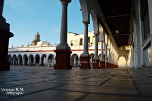 13528332 151699045240615 9120130781258926120 o - Andalucía Film Commission