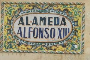 1422572 240838899415429 163917605 n - Andalucía Film Commission