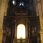 151 Capilla Virgen de Gracia - Andalucía Film Commission