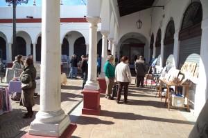 1522595 413369628808332 770943784 o - Andalucía Film Commission
