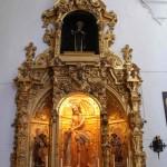 17 18Retablo de Jesus de la Columna - Andalucía Film Commission