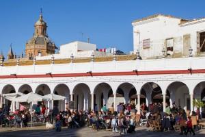 1801133 437154843081606 587903390 o - Andalucía Film Commission