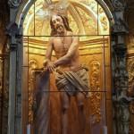 19 20Retablo de Jesus de la Columna - Andalucía Film Commission