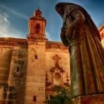 23960443482 14ec1d1b1c b - Andalucía Film Commission