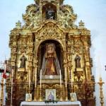 42 41Retablo Virgen Dolores - Andalucía Film Commission