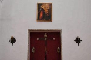 52 54Pies del Evangelio - Andalucía Film Commission