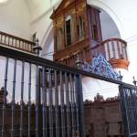 55 101Coro y organo - Andalucía Film Commission
