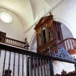 56 102Coro y organo - Andalucía Film Commission