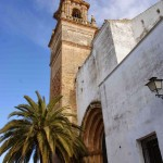 58 09Exterior - Andalucía Film Commission