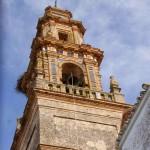 59 09aExterior - Andalucía Film Commission