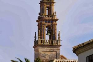 60 10Exterior - Andalucía Film Commission