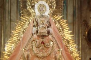 67700 161888853836054 100000448215794 419470 2583829 n - Andalucía Film Commission