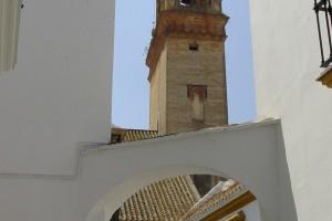 ARQUILLO SAN FELIPE - Andalucía Film Commission