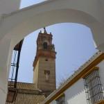 ARQUILLO SAN FELIPE 4 - Andalucía Film Commission